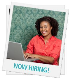 Convergys Work at Home Careers