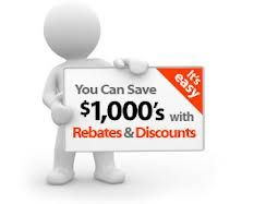 Ask me how you can save $1000 on your childcare needs.  www.goaupair.com or rghelerter@goaupair.com