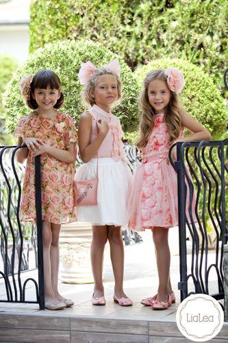 Sizce de artık yazlık cicilerin zamanı gelmedi mi ? LiaLea hayal gibi elbiseleri ve kombinleri ile sizleri B&G Store' lara bekliyor   http://www.lialea.com/asp/menu_items.asp?ID=87