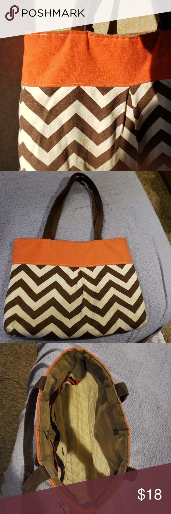 Handmade purse, handbag, laptop pouch, tablet bag….