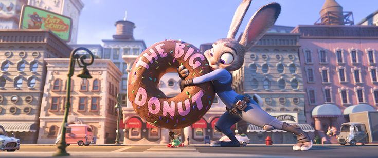 Box Office Preview: 'Zootopia' to Win again, as '10 Cloverfield Lane' eyes Second Place this Weekend