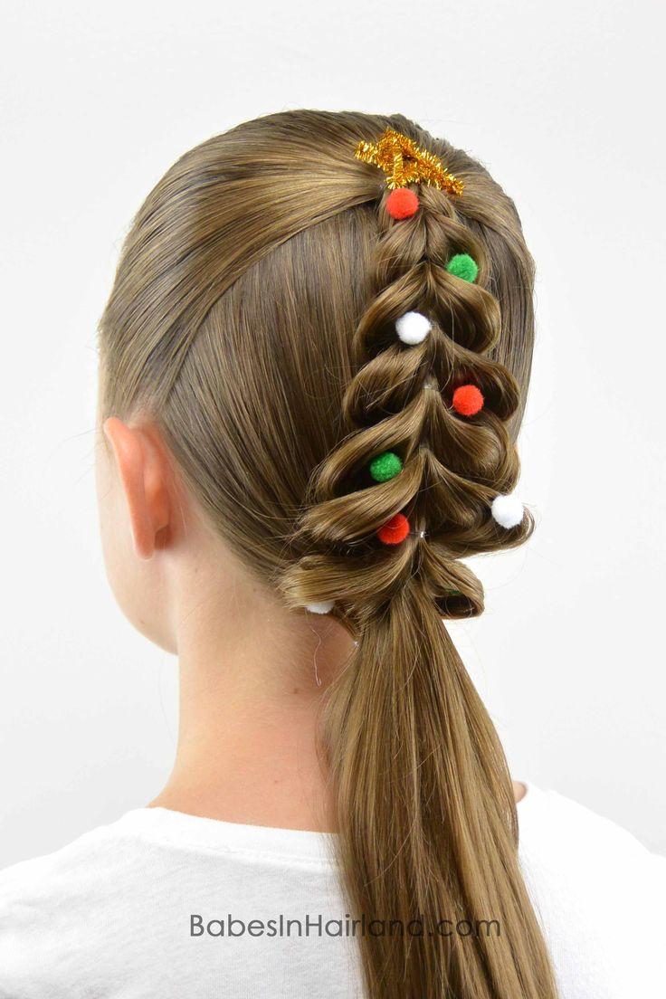 Best Braid Hairstyles Games Ideas On Pinterest Braiding Hair - Bun hairstyle games