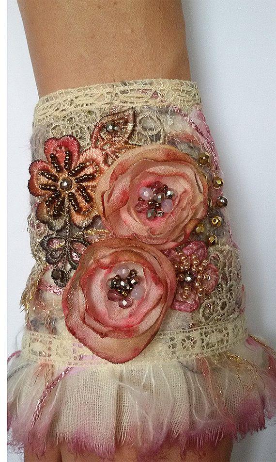 https://www.etsy.com/listing/220358448/jewelry-bracelet-romantic-shabby-chic?ref=sr_gallery_23