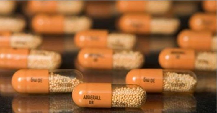 Adderall, the most popular drug for attention deficit hyperactivity disorder (ADHD), has been used by many of the 6.4 million American children currently diagnosed with ADHD but also misused by 20-30% of all students who are trying to gain better concentration for taking tests in college. It can be extremely...More