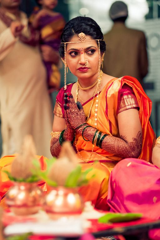 candid_wedding_photography-282