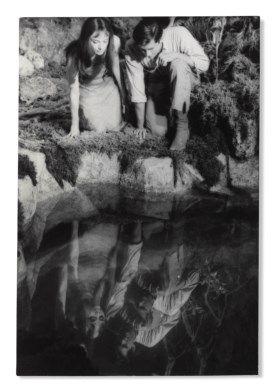 GREEN MANSIONS, 1959