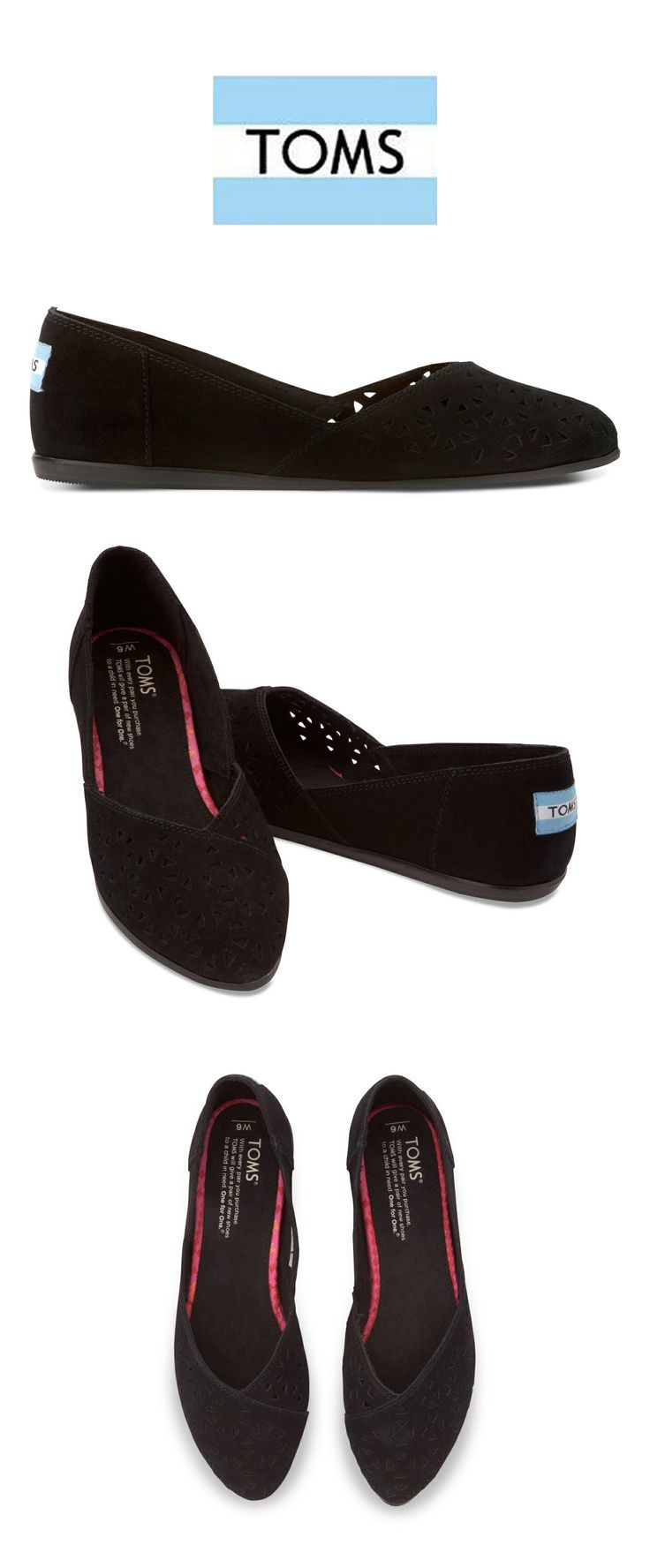 toms shoes outlet #toms #shoes #outlet