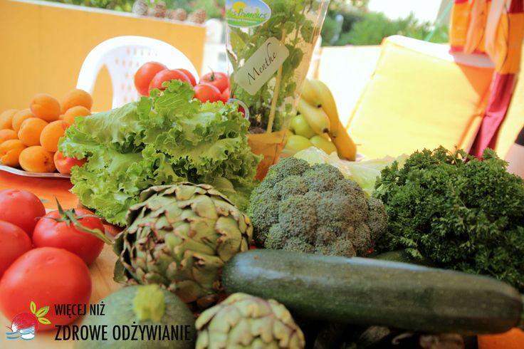 Post Daniela, czy dieta może uzdrawiać?, dieta Ewy Dąbrowskiej, odchudzanie, uzdrawianie organizmu, oczyszczanie organizmu, detoks