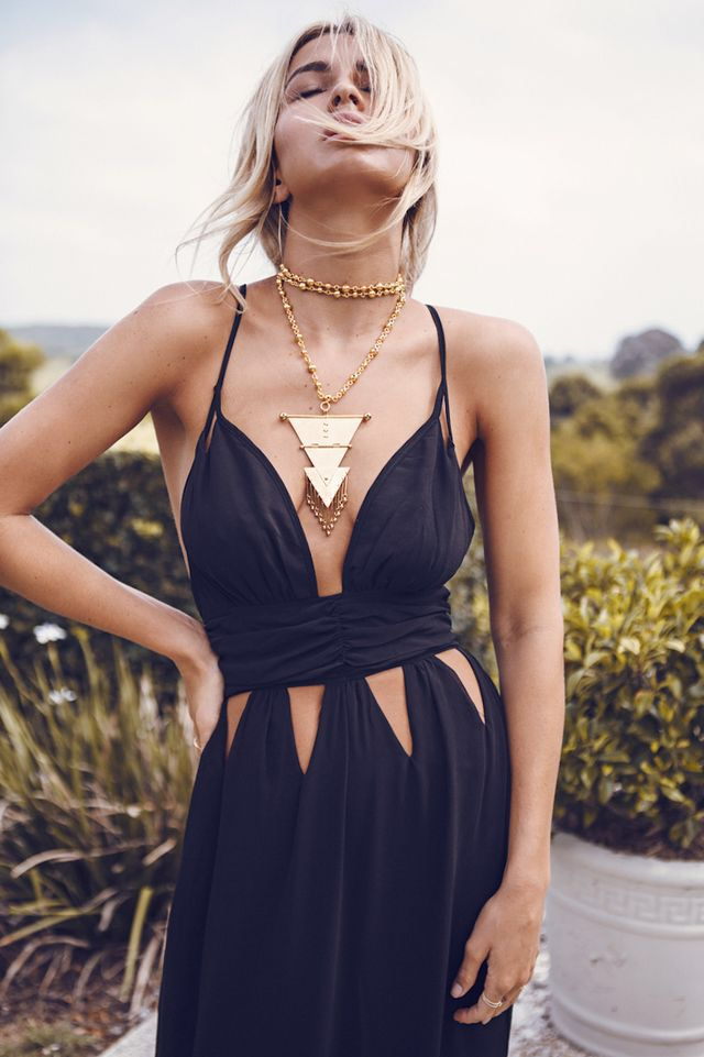 Find More at => http://feedproxy.google.com/~r/amazingoutfits/~3/z123jd-fdwQ/AmazingOutfits.page