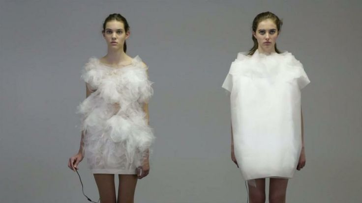 playtime, interactive dresses by ying gao. 2 interactive dresses. Super organza and electronic devices. Inspired by director Jacques Tati's ...Excellent