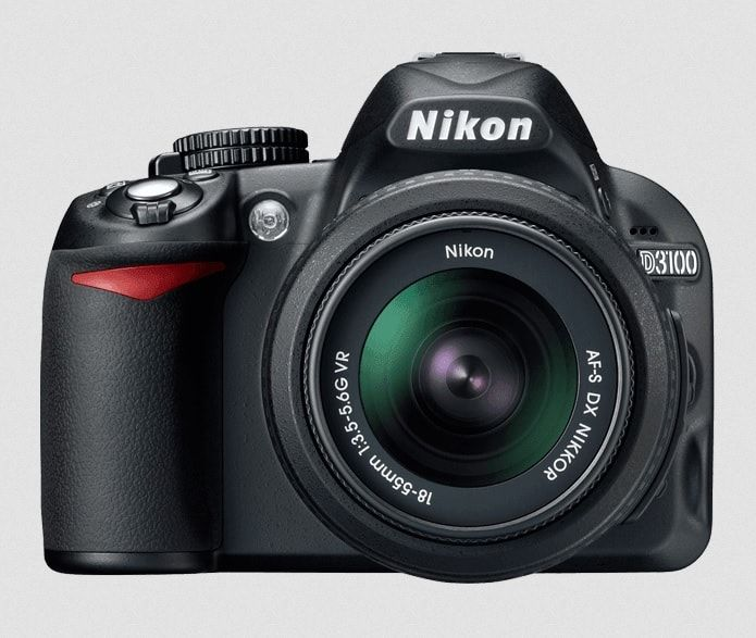 Nikon D3100 Manual User Guide And Product Specification In 2020 Best Digital Camera Camera Nikon Digital Camera Photography