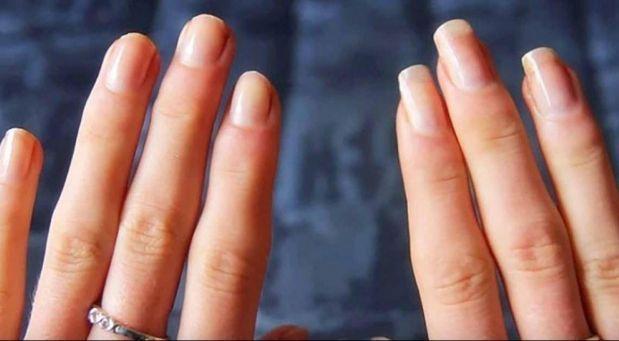 Zima našemu tělu dává opravdu zabrat. Netrpí jenom ruce, ale dokonce i nehty. Tahle šikovná slečna vám ukáže, jak si doma vyrobit lázeň, která pomůže vašim nehtům...