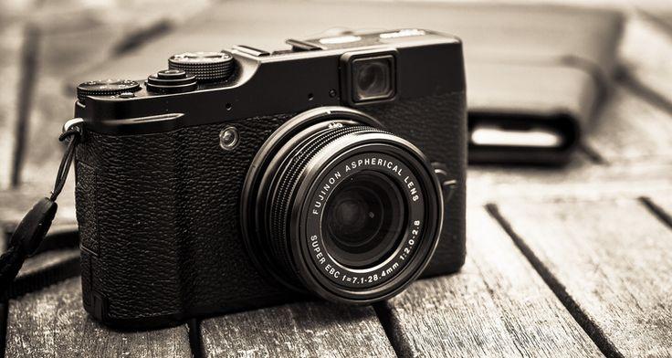Τι διαφορά έχει το οπτικό Zoom με το ψηφιακό; Πόσα megapixel χρειαζόμαστε; Όλες οι αλήθειες γύρω από την ψηφιακή φωτογραφία.
