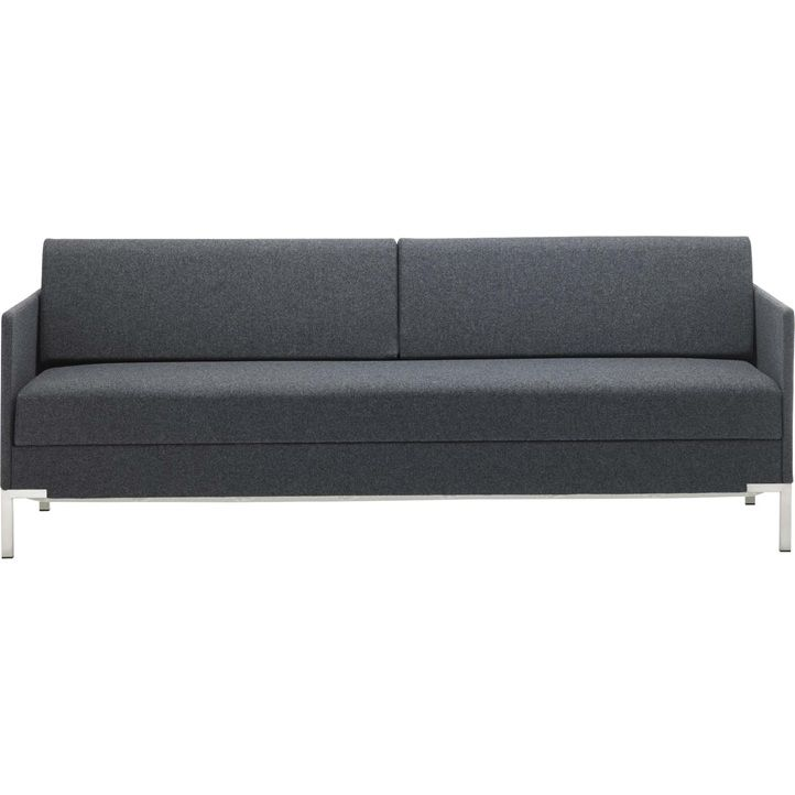 17 Best Images About Sovesofa On Pinterest