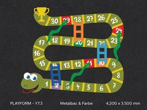 playground markings games; playground games for kids; outdoor play; math games; school yard games; educational games; asphalt games; interactive games; road markings signs; road traffic signs; company logos; snake games; maze games; dragon games