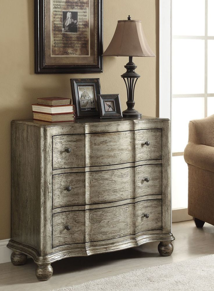 Best 1000 Images About Accent Chests On Pinterest Cherries 400 x 300