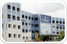 Jawaharlal Nehru Technological University Hyderabad, Telangana, India