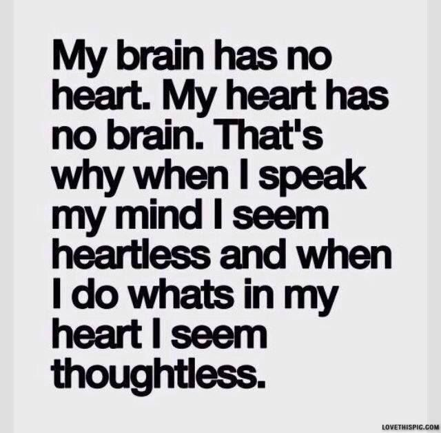 *grammar: what's ...which is why it's more comfortable to reside within my mind.