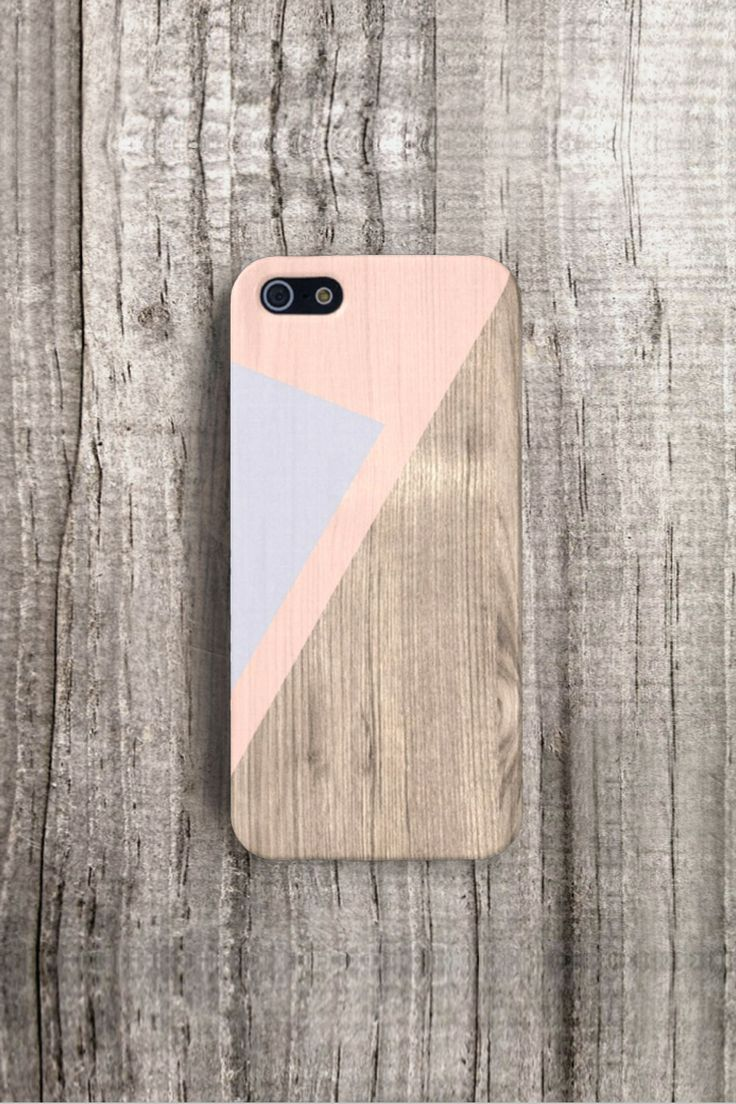 GEOMETRIC case by CSERA, available for iPhone 4/4S, 5/5S & Samsung Galaxy S3,S4