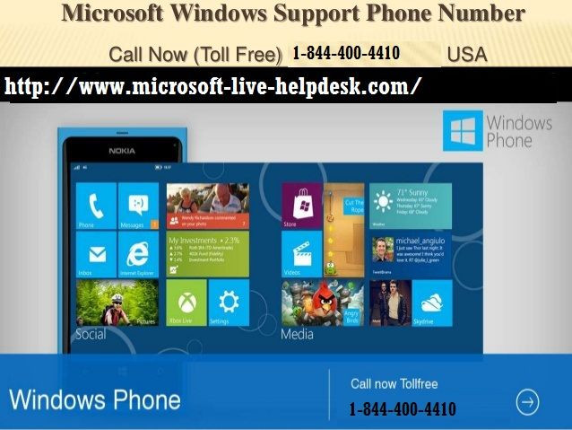 Windows 7 online support free how to reinstall itunes on windows xp