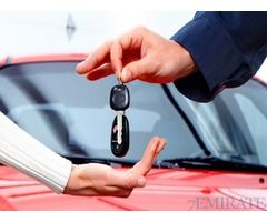 Required Rent a Car Agent for a rent a car company