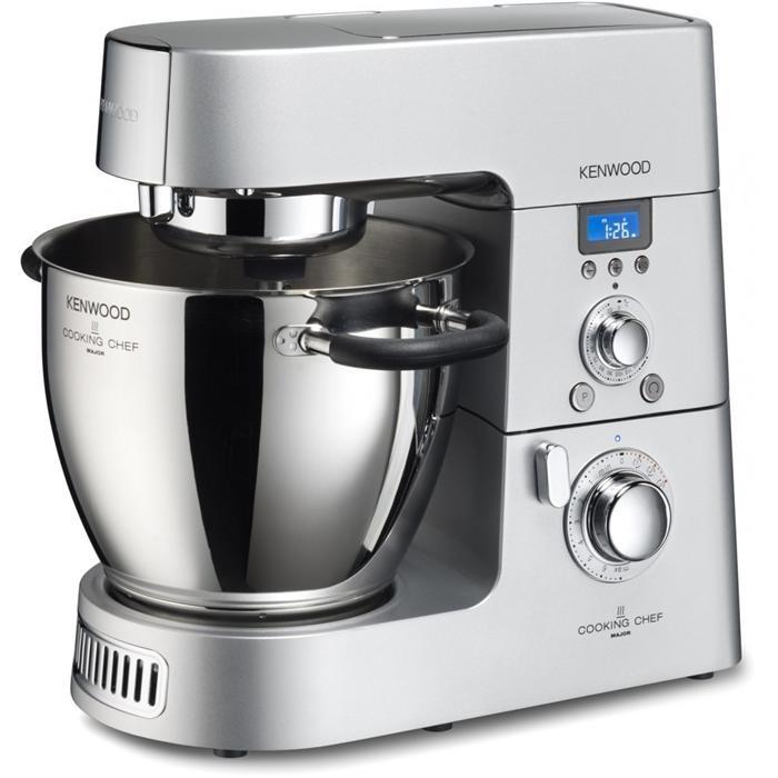 Les 25 meilleures idées de la catégorie Kenwood appliances sur ...