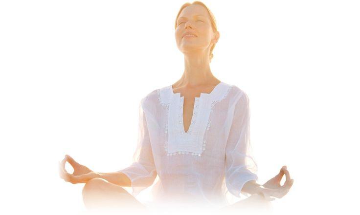 meditating_2 Kryon (David)