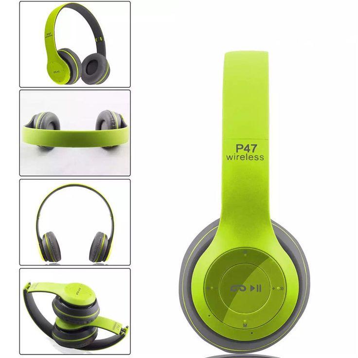 $15.60 (Buy here: https://alitems.com/g/1e8d114494ebda23ff8b16525dc3e8/?i=5&ulp=https%3A%2F%2Fwww.aliexpress.com%2Fitem%2FGood-Quality-Bluetooth-4-1-Headphone-Stereo-Bass-Wireless-Headset-Earphone-Hands-Free-with-MF-TF%2F32721499525.html ) Good Quality Bluetooth 4.1 Headphone Stereo Bass Wireless Headset Earphone Hands Free with MF/TF FM for Smart Phone PC Laptop for just $15.60
