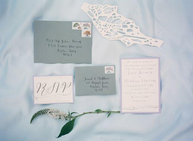Wedding Invitation Wording Etiquette. Helpful write up