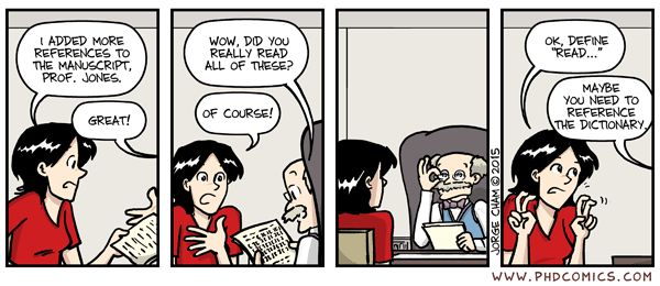 1000  images about phd comics on pinterest