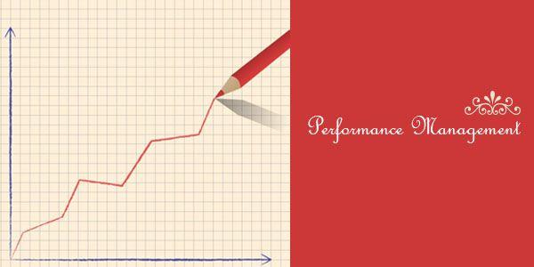 Palpap Performance Management ERP