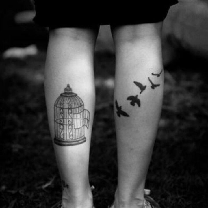 the 25 best couple tattoo ideas on pinterest married couple tattoos wedding tattoos and. Black Bedroom Furniture Sets. Home Design Ideas
