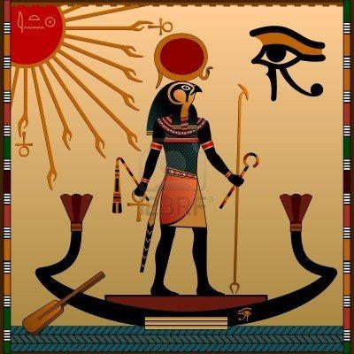 356 best Mythology images on Pinterest