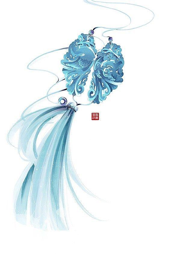 นิยาย ลิขิตสรวงห้วงอธิษฐาน [Yaoi] : Dek-D.com - Writer