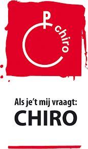 als je ´t mij vraagt: CHIRO
