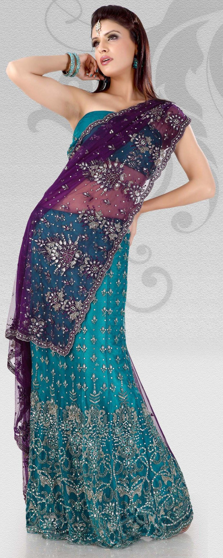 179 best India wedding dresses and weddings images on Pinterest ...