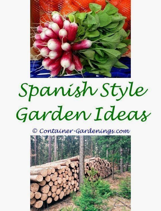 home garden tips in hindi - chia herb garden tips.vegetable garden ...