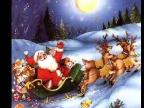 All I Want for Christmas Is You - Mariah Carey................................... <3