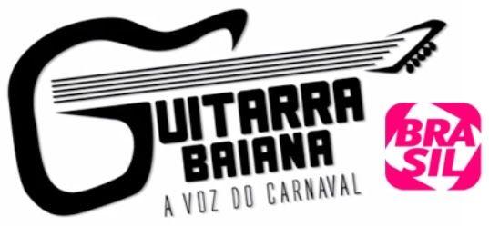 """Assista ao documentário """"Guitarra Baiana - A Voz do Carnaval"""" no Canal Brasil - Blog do Rio Vermelho, a voz do bairro"""
