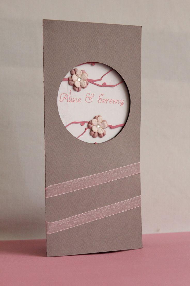 ... Mariage Zen sur Pinterest  Mariages, Inspiration Pour Mariage et