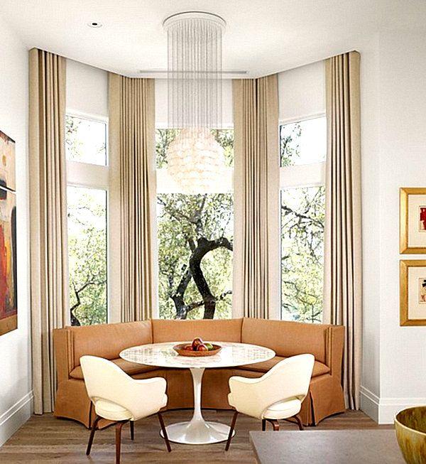 Bay-Window-Seating.jpg 600×653 pixels & 7 best Bay window seating images on Pinterest | Bay windows Window ...