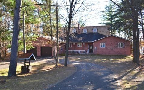 Province: Ontario  Listing Type: Residence  Land Size: 0.91 Acres  Nearest Waterbody: Verona Lake  #Findyoursliceofheaven