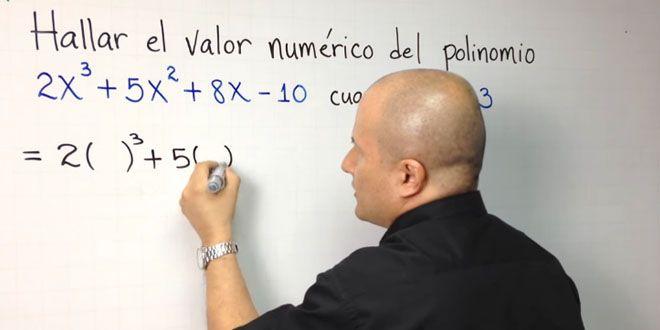 JulioProfe, el canal que ayuda a comprender matemáticas http://j.mp/1PPwR5p |  #Educación, #JulioProfe, #Matemáticas, #Noticias, #Sobresalientes, #Tecnología, #YouTube