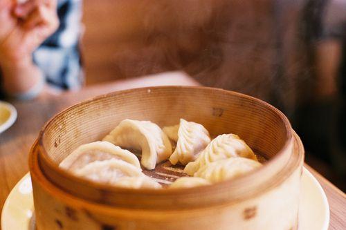 #asian #food #yummy #delicious