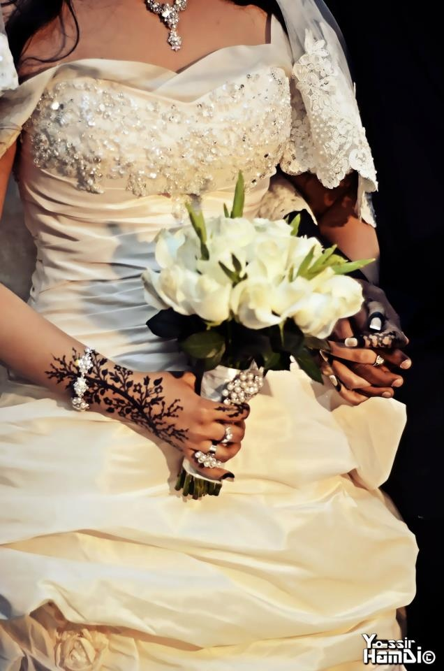39 Best Images About Sudanese Wedding Traditions On Pinterest