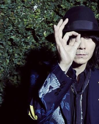 「kazuya yoshii」の画像検索結果