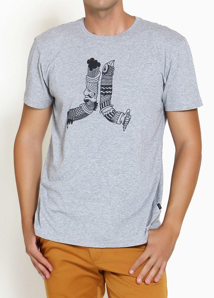 wesc t-shirt@unity.gr!!!!!!! http://www.unity.gr/gr/el/products/wesc-mployza-smoking-icon-t-shirt#.VPBZSvmUcYM