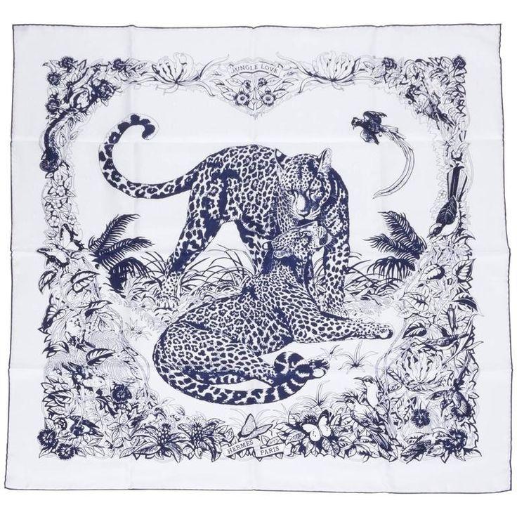 142 besten prints patterns bilder auf pinterest for Indische wohnungseinrichtung