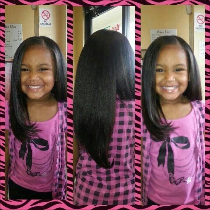 Zonnique Pullins Wavy Blue Barrel Curls, Half-Up Half-Down ...  Omg Girls Hairstyles