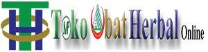 www.Toko-ObatHerbal.com adalah toko obat herbal online yang menjual obat obatan yang terbuat dari tanaman herbal alami yang memiliki khasiat dan tanpa efek samping. Kami sebagai distributor memiliki berbagai jenis obat herbal dan jamu yang bermanfaat sebagai pengobatan dan terapi alternatif dari berbagai produsen obat herbal. Kami juga menulis berbagai info tentang herbal, resep,  artikel herbal dan kesehatan alami.
